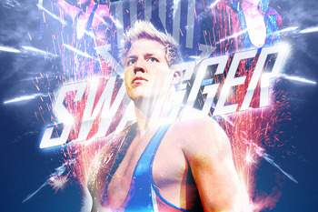 Jackswagger1_display_image