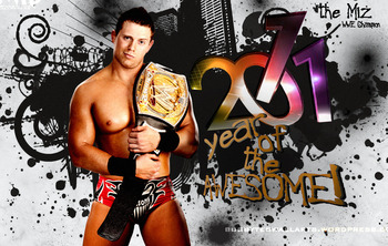 Themiz7_display_image