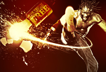 R-truth3_display_image