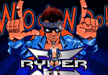 Zackryder7_display_image