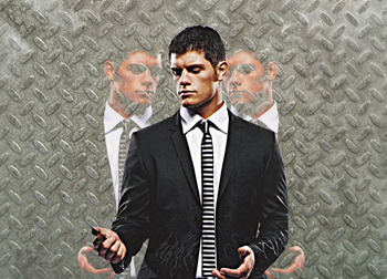 Codyrhodes10_display_image