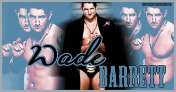 Wadebarrett11_display_image