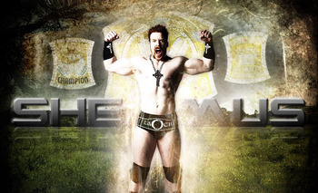 Sheamus9_display_image