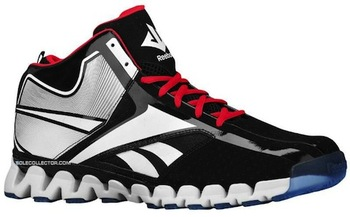 Reebok-zig-encore_display_image