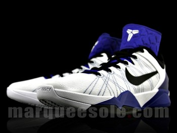 Zoom-kobe-vii-white-purple-inline-1-600x450_display_image