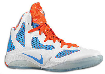 Nike-zoom-hyperfuse-2011-russell-westbrook-rajon-rondo-home-pes-lead_display_image