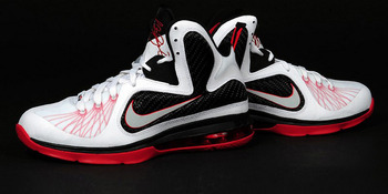 Nike-lebron-9miamihomeedition_display_image