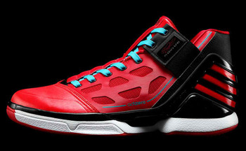 Adidas-adizero-rose-2_0-chicago-windy-city-1_display_image