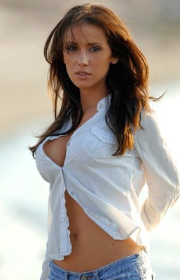 Hot-jenn-sterger-picture_display_image
