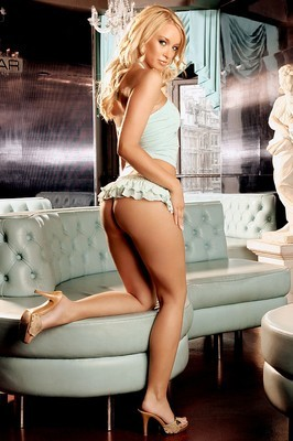 Laurenpope_display_image