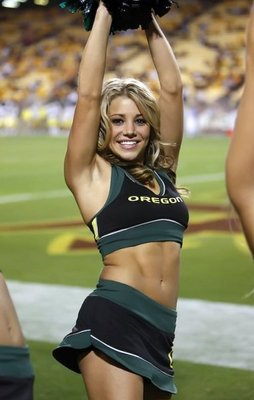 Oregon_cheerleader_display_image_display_image
