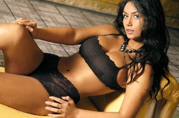 Pamela-diaz-wag_display_image