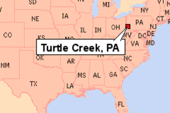 Turtle-creek-pa_display_image