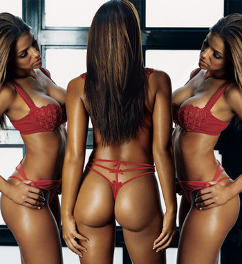 Vida_guerra_51_display_image_display_image_display_image