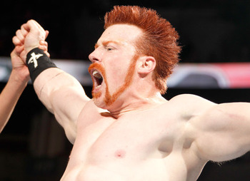 Sheamus10_display_image