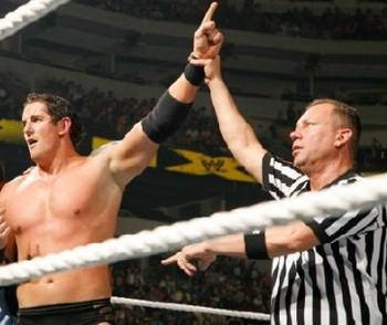 Wadebarrett12_display_image