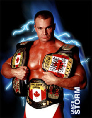 Lancestorm_display_image