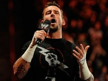Cm-punk-300x225_display_image
