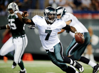 Mikevick_display_image