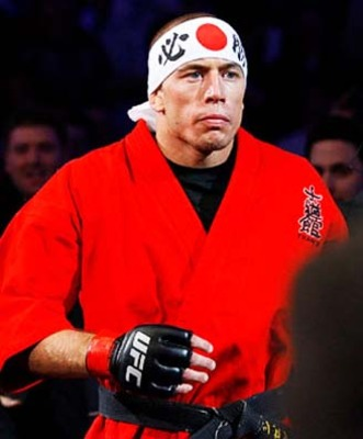 Gsp-karate-outfit_display_image