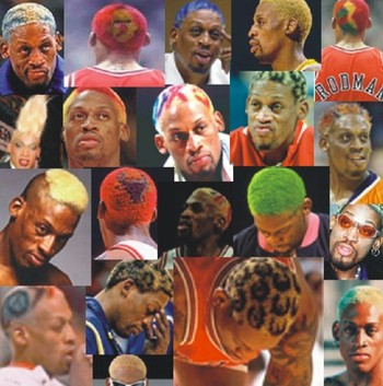Dennis-rodman-hair_display_image