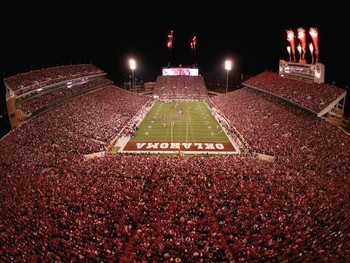 Soonersstadium_display_image