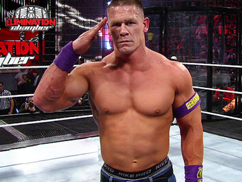 Wwe_elimination_chamber_2011_results_2_20_ppv_display_image
