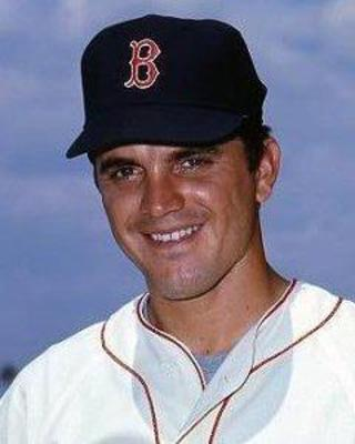 Tony_conigliaro_youngest_player_to_hit_100_homeruns_display_image