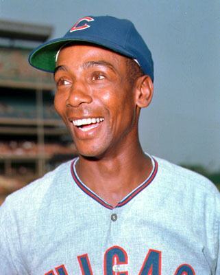Ernie-banks-baseball-is-good_display_image