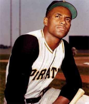 Robertoclemente_display_image