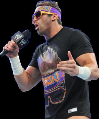 WEW Monday Night RAW - Lundi 15 Octobre 2012 ZackRyder_display_image