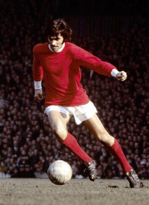 George_best_display_image