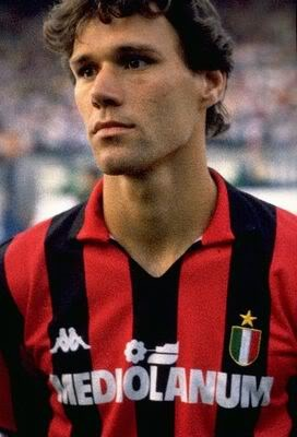 Marcovanbasten_display_image