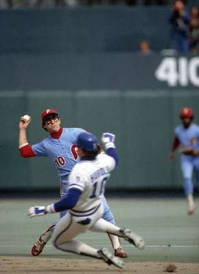 Larry-bowa-19801_display_image