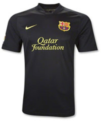 2011-2012fcbarcelonaaway_display_image