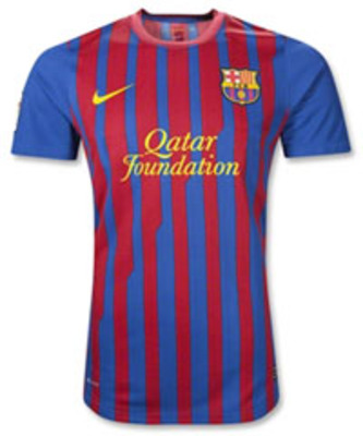 2011-2012fcbarcelonahome_display_image
