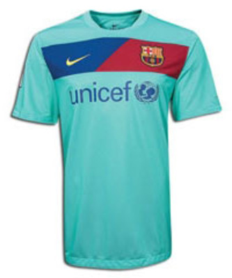 2010-2011fcbarcelonaaway_display_image