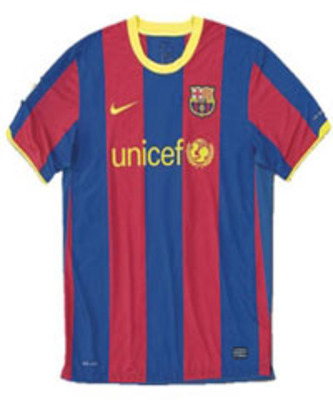 2010-2011fcbarcelonahome_display_image