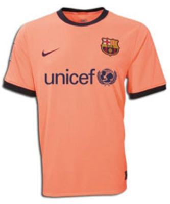 2009-2010fcbarcelonaaway_display_image