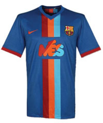 2009-2010fcbarcelonagamper_display_image