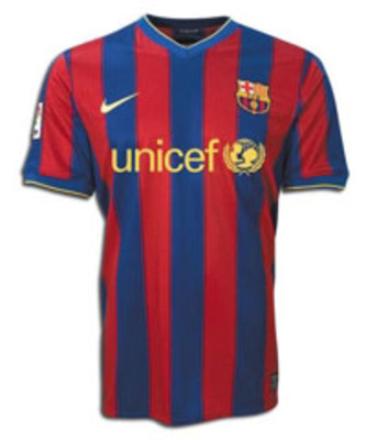 2009-2010fcbarcelonahome_display_image