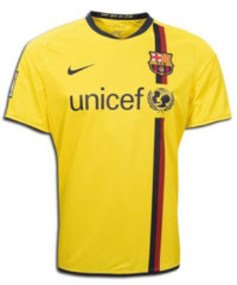 2008-2009fcbarcelonaaway_display_image