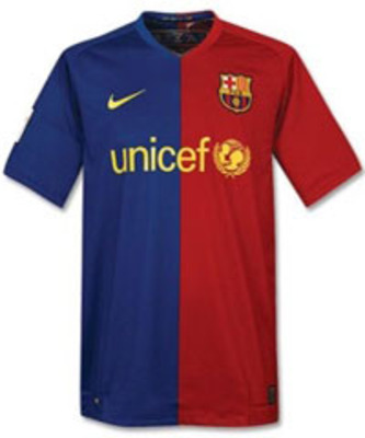 2008-2009fcbarcelonahome_display_image