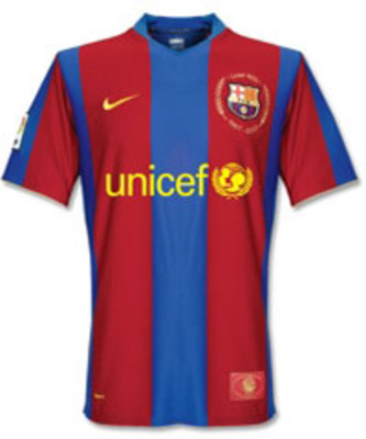 2007-2008fcbarcelonahome_display_image