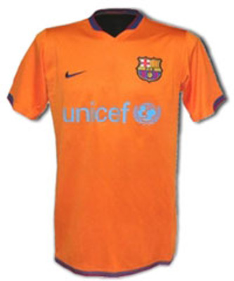 2006-2007fcbarcelonaaway_display_image