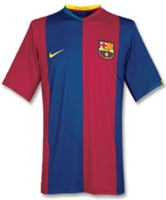 2006-2007fcbarcelonahome_display_image