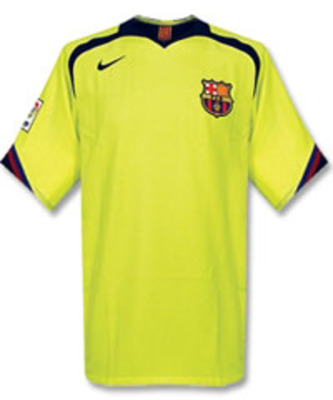 2005-2006fcbarcelonaaway_display_image