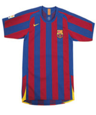 2005-2006fcbarcelonahome_display_image