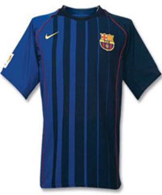 2004-2005fcbarcelonaaway_display_image