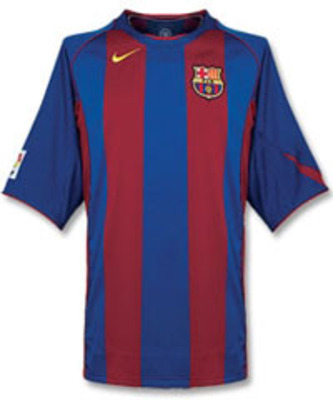 2004-2005fcbarcelonahome_display_image